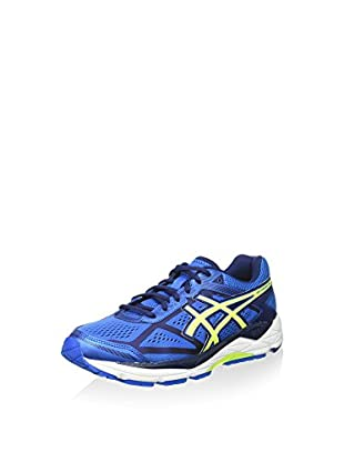 Asics Zapatillas de Running Gel-Foundation 12