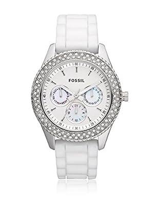 Fossil Reloj ES3001