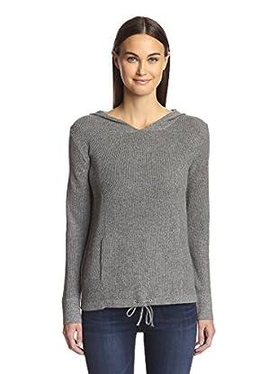 Love Token Women's Charlie Sweater