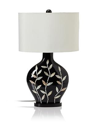 Pacific Coast Lighting Eastern Elegance Table Lamp