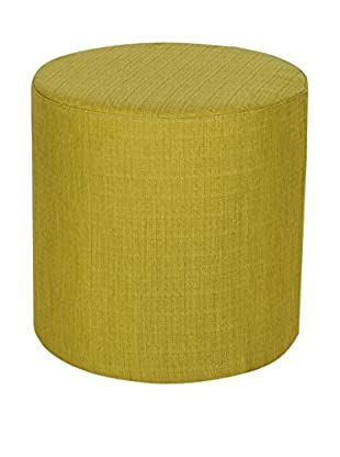 Best seller living Pouf Multifunction grün