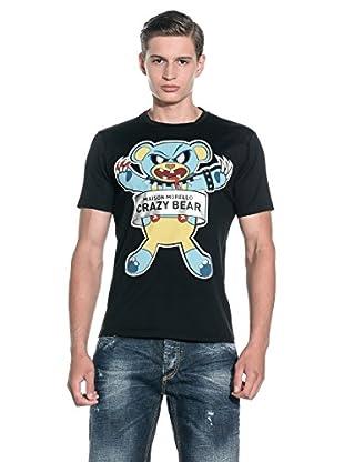 Frankie Morello T-Shirt Carletto