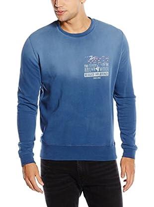 MCS Sweatshirt