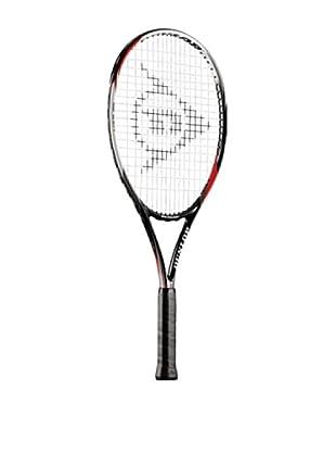 Dunlop Racchetta M 3.0 25