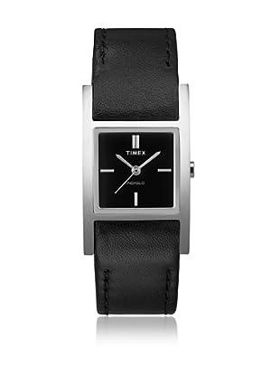 Timex Reloj  T2N303