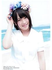 AKB48 公式生写真 さよならクロール 通常盤 封入特典 【川栄李奈】 服