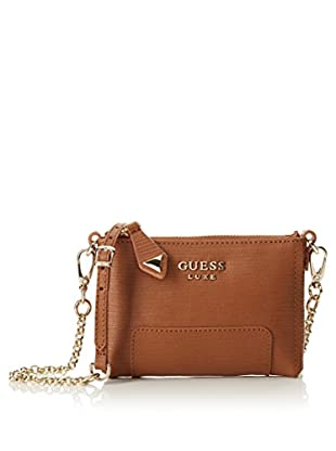 Guess Pochette Lady Luxe Mini Crossbody