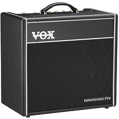 VOX VTX150 Neodymium