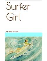 Surfer Girl: By Tricia De Luna