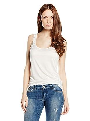 Trussardi Jeans Top