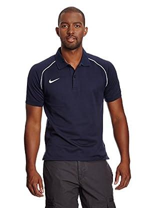 Nike Poloshirt Team