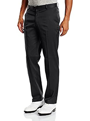 Nike Pantalón Flat Front