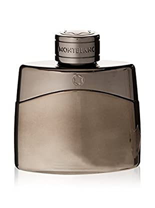 Montblanc Eau de Toilette Hombre Legend Intense 50.00 ml
