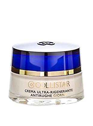 Collistar Tagescreme Ultra Regenerating Anti Wrinkle 50 ml, Preis/100 ml: 65.9 EUR
