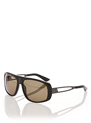 Hogan Gafas de sol HO0022 01N