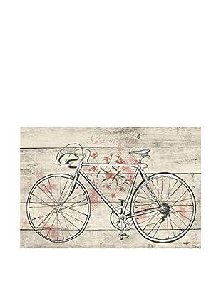 Really Nice Things Holztafel Love My Bike