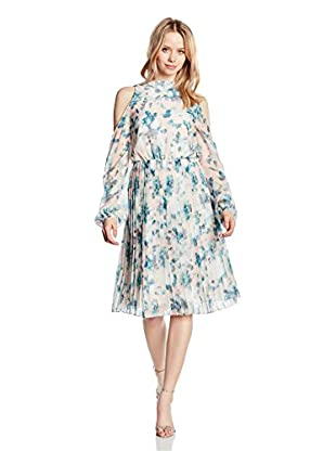 Guess Kleid Ophelia