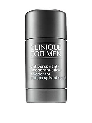 Clinique Deodorant Stick For Man 75.0 g, Preis/100 gr: 25.32 EUR