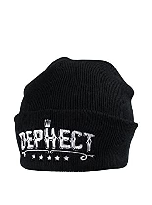DEPHECT Gorro Crown