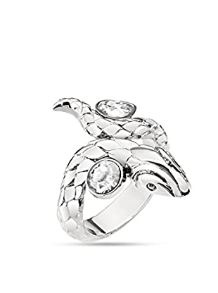 Just Cavalli Ring Treasure