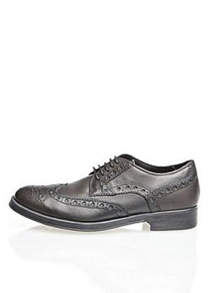 Geox Zapatos (Gris)