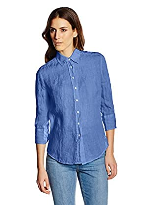 Fred Perry Camisa Mujer