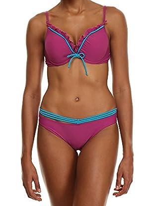AMATI 21 Bikini F 833 Sharon 3P
