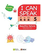 My Fun Chinese: Red Set 2: I Can Speak