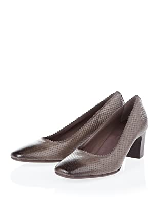 Liebeskind Berlin Pumps Woven (Taupe)