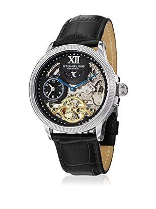 Stührling Original Uhr   42 mm