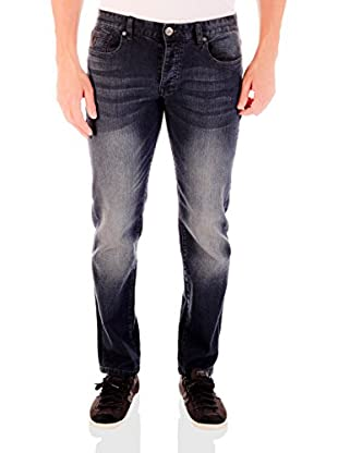 Lois Jeans Confort Merth