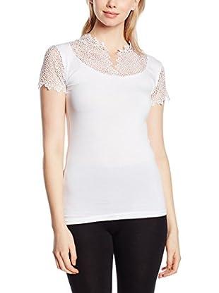 Sistina T-Shirt Alease