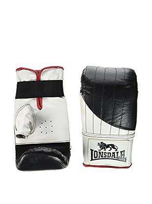Lonsdale Boxhandschuhe Pro