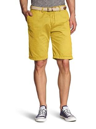 Scotch & Soda Shorts Basic (Sunburst)