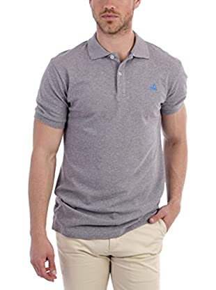 BLUE COAST YACHTING Polo