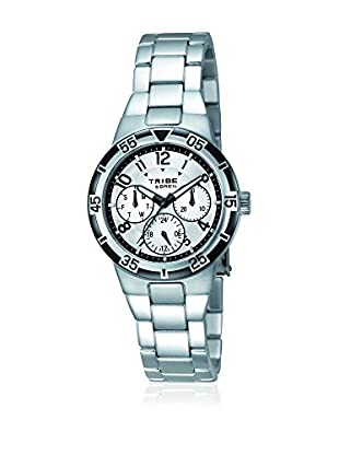 BREIL TRIBE WATCHES Quarzuhr Man EW0113 35 mm