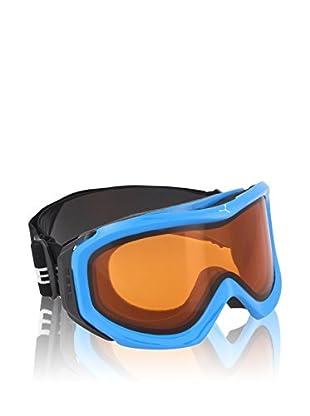 Cebe Skibrille Eco Otg blau