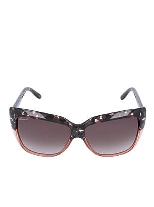 Gucci Gafas de Sol GG 3585/S HA WX1 Havana / Rosa