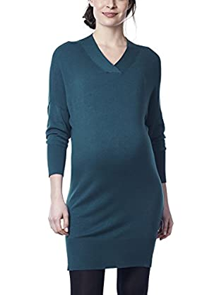 Noppies Pullover