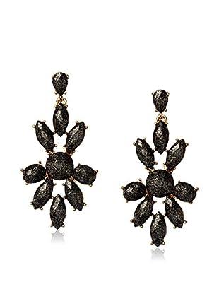 Amrita Singh East End Earrings