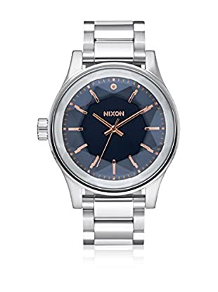 Nixon Quarzuhr Woman A384-2195 42.0 mm