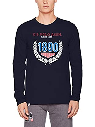 US POLO ASSN Longsleeve