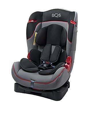 Babyauto Kindersitz Winy Gruppe 0+,1,2 grau