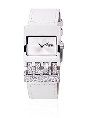 Breil Reloj de cuarzo Woman TW0207 23 mm