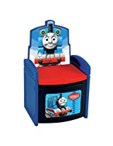Kids Only Thomas The Tank Activity Table Set