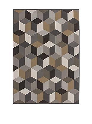 Teppich Stella 600
