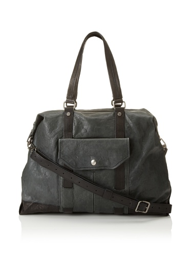 A. Toy Ryder Duffle, Jade