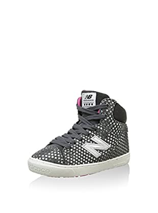 New Balance Hightop Sneaker Kt952Etbly