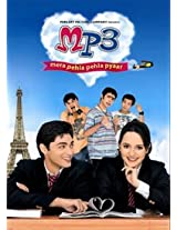 Mp3: Mera Pehla Pehla Pyar |DVD