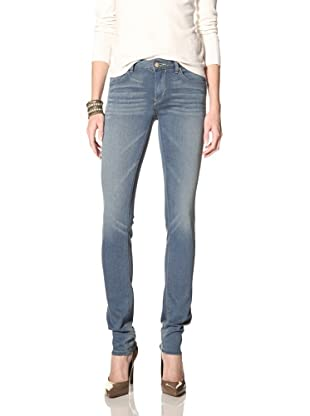 Kasil Women's Benatar Skinny Jean (Cupcake)